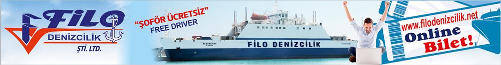 Filo Denizcilik